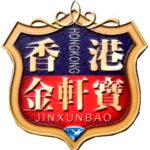 金轩宝logo